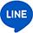 LINE/